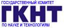 gknt_(1)
